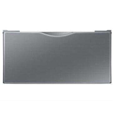 "Samsung 27"" Pedestal in Platinum, , large"