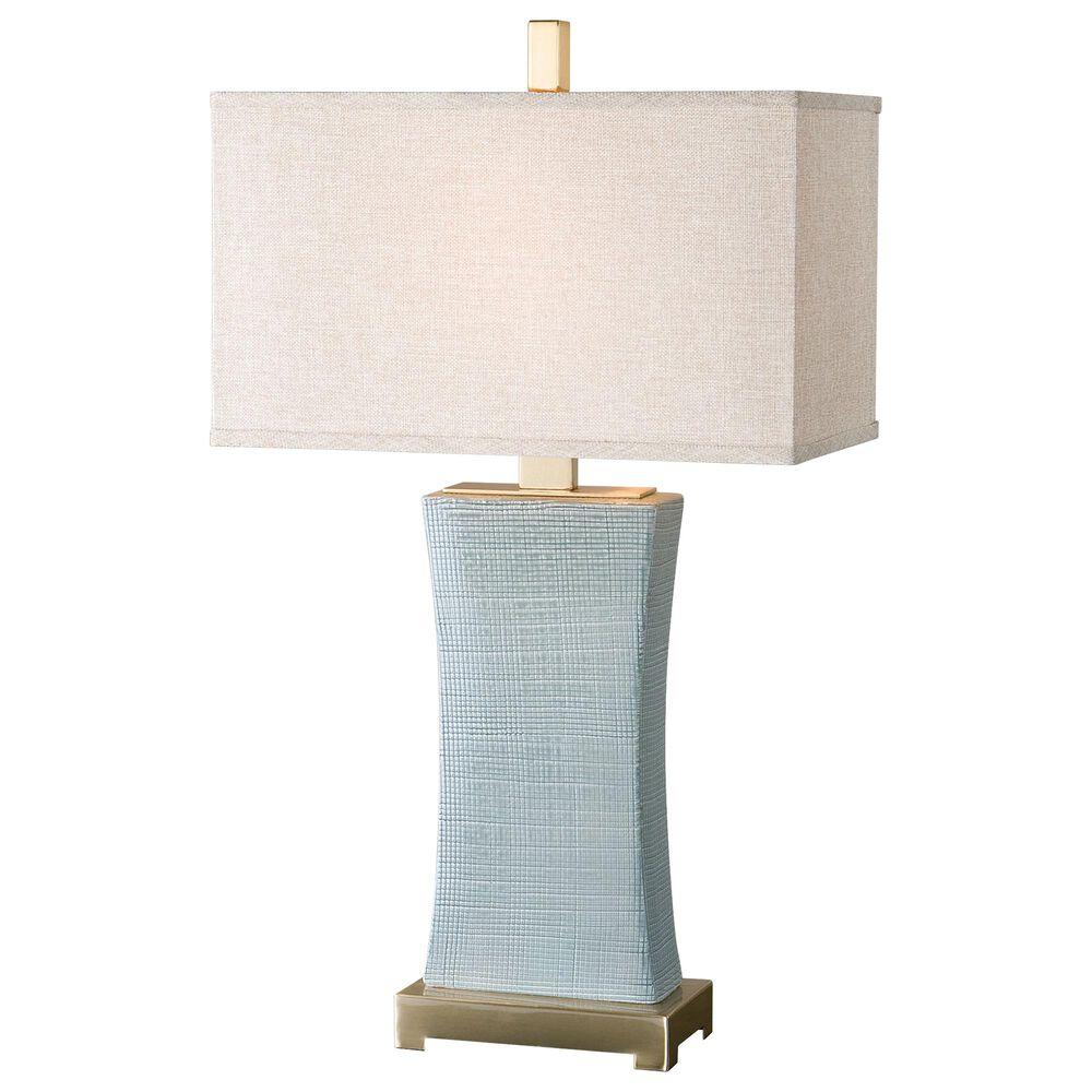 Uttermost Cantarana Table Lamp, , large
