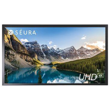 "Seura 55"" Ultra Bright 4K UHD Outdoor TV, , large"