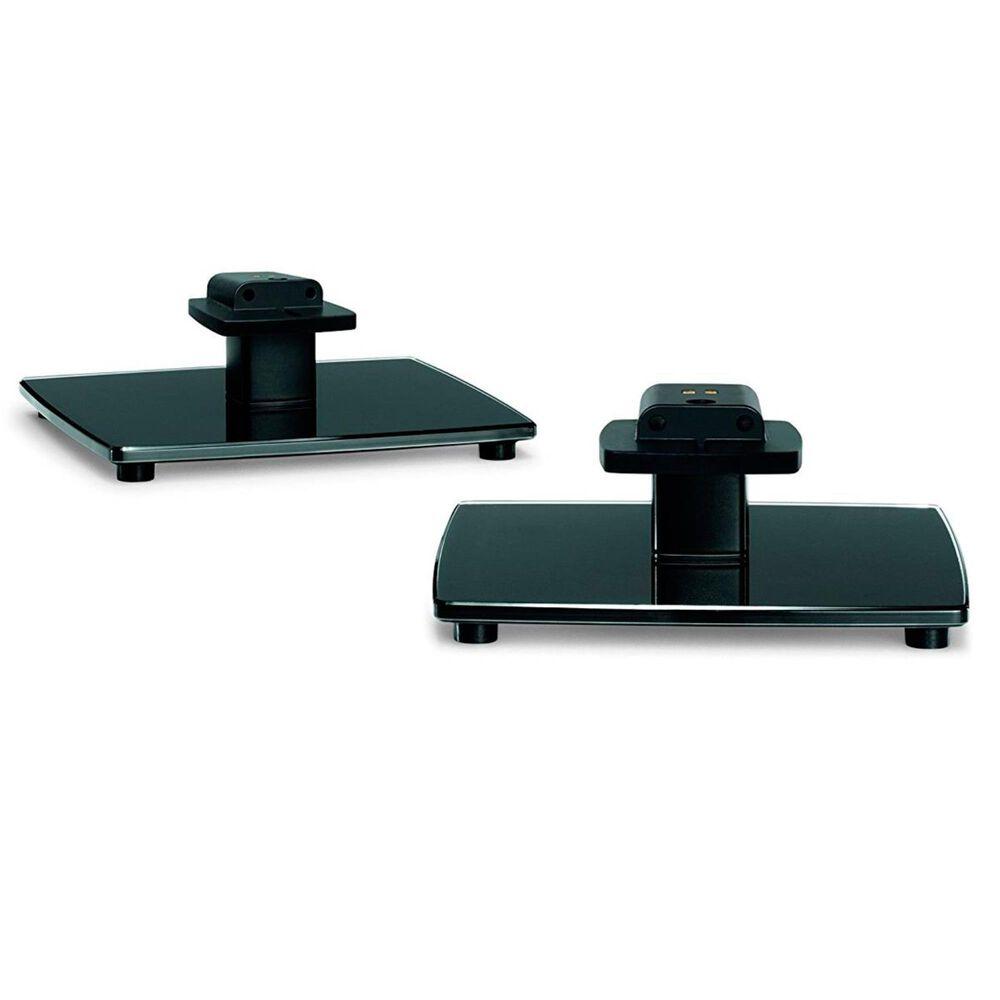 Bose OmniJewel Table Stand, , large