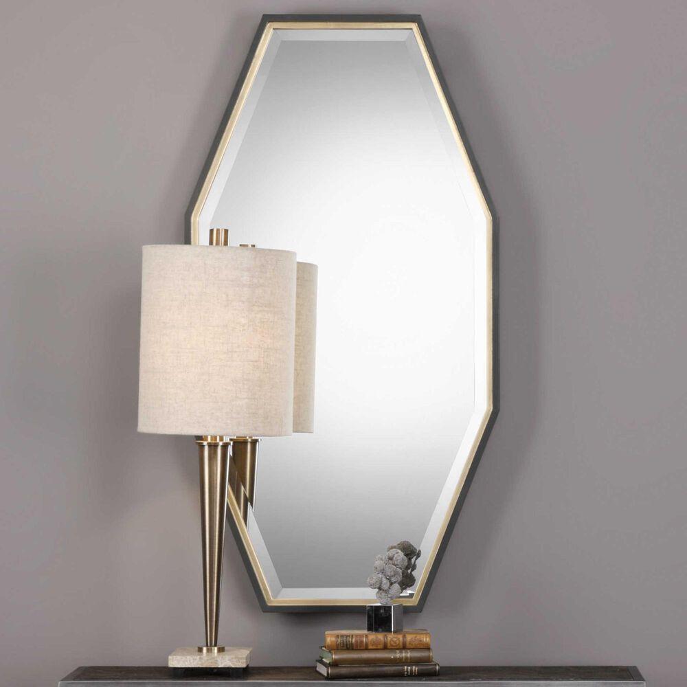 Uttermost Savion Mirror, , large