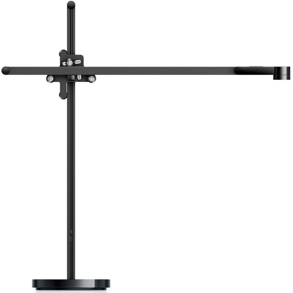 Dyson CD03 CSYS Task Light Desk Lamp in Black Silver, , large