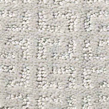 Philadelphia Simply the Best Vastly Carpet in Stone, , large