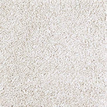 Mohawk Superior Taste 15' Carpet Remnant in Fine Silk, , large