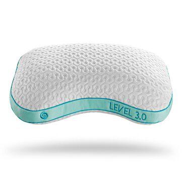 Bedgear Level 3.0 Pillow, , large