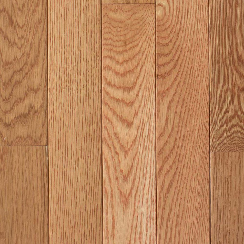 Mullican Flooring St. Andrews Stirrup Oak Hardwood, , large