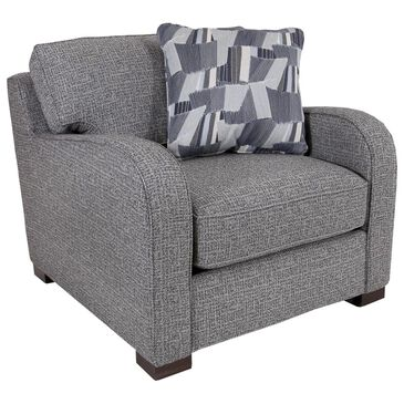 Fulton Home Chair Xl in Zenith Dew, , large