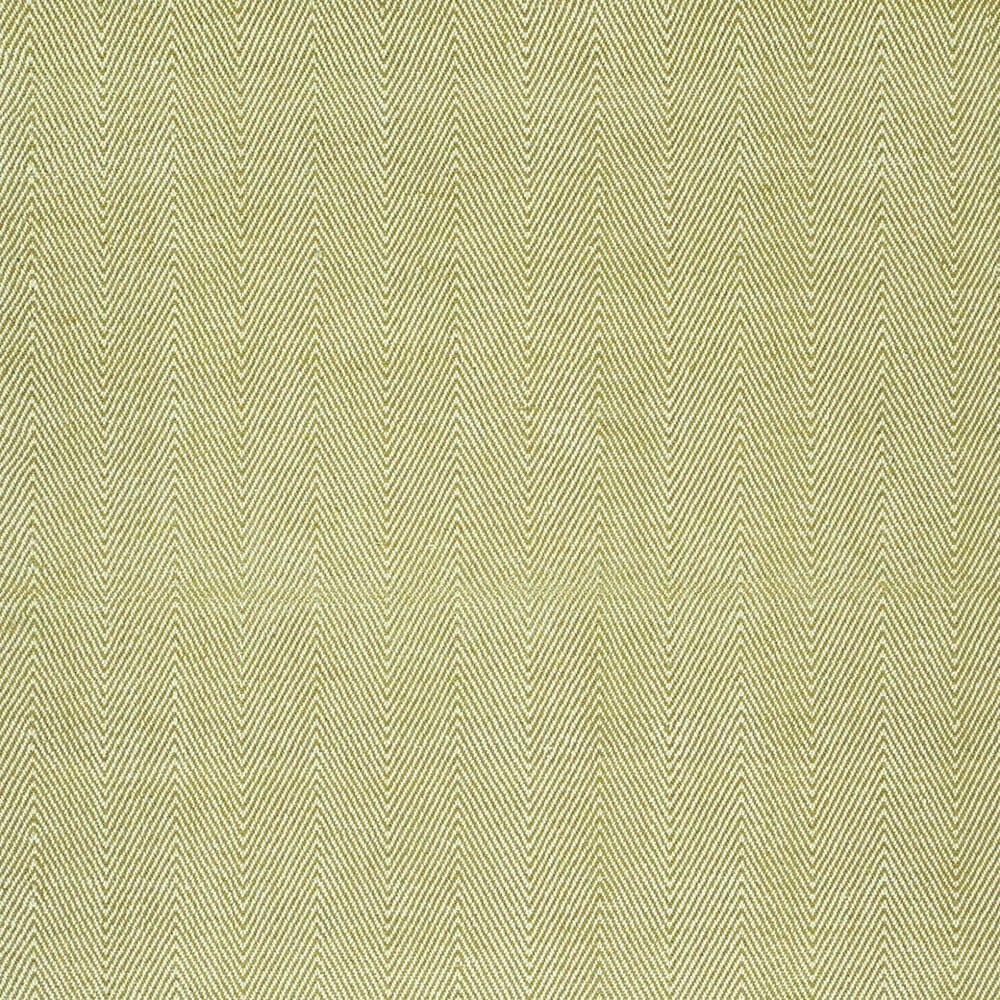 Kaleen Rugs Ziggy ZIG01-70 2' x 3' Wasabi and White Indoor/Outdoor Area Rug, , large