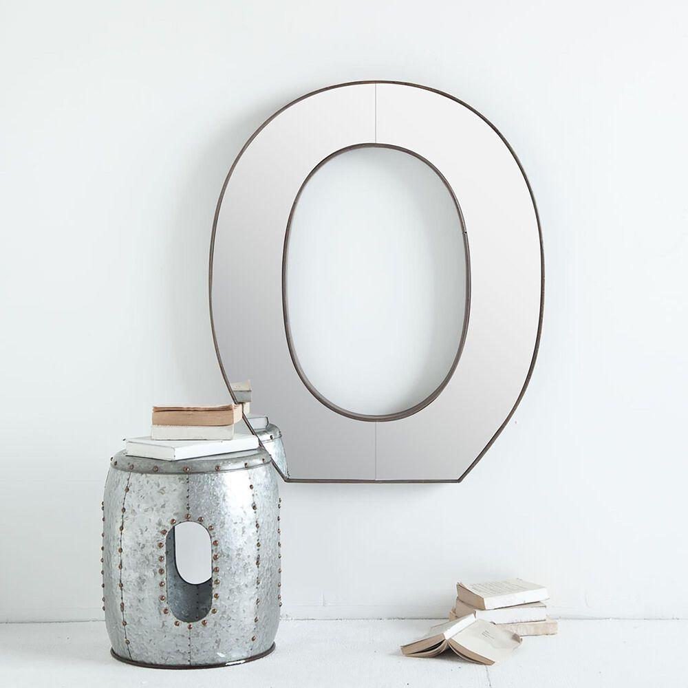 Mercana Ammable II Mirror, , large