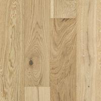 light oak wood