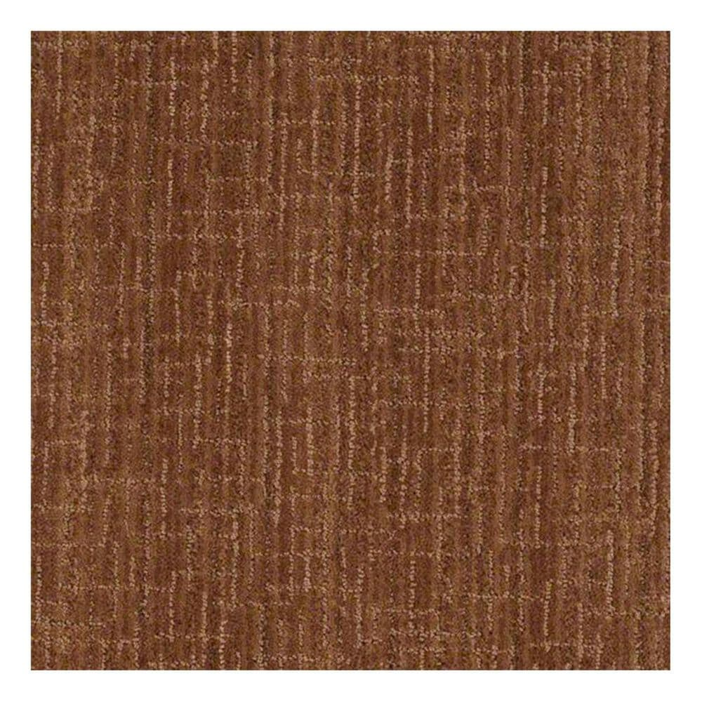 Anderson Tuftex Modern Glamour Carpet in Autumn Bark, , large