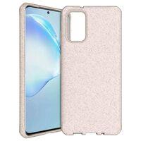 Galaxy S20+ smartphone cases
