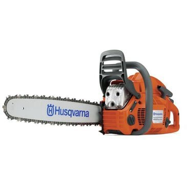 "Husqvarna 455 Rancher 20"" Chainsaw, , large"