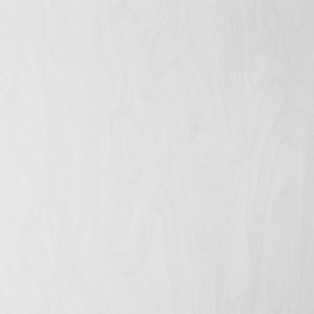 Regency Global Sourcing Niche Cubo 6-Piece Storage Set in White Wood Grain/White, , large