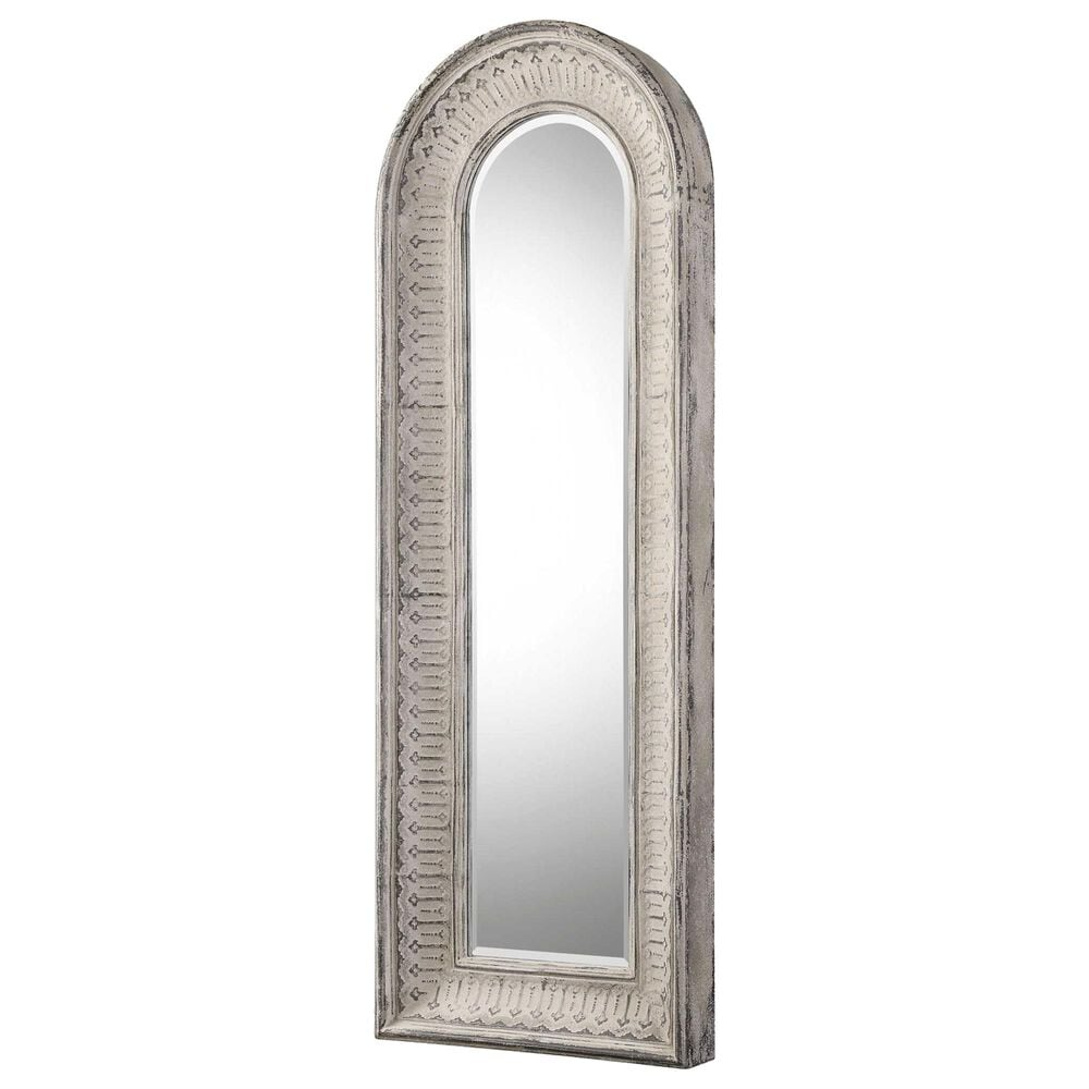 Uttermost Argenton Mirror, , large