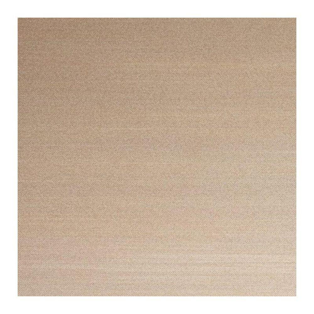 """Dal-Tile Spark 24"""" x 12"""" Porcelain Field Tile in Toasted Luster, , large"""