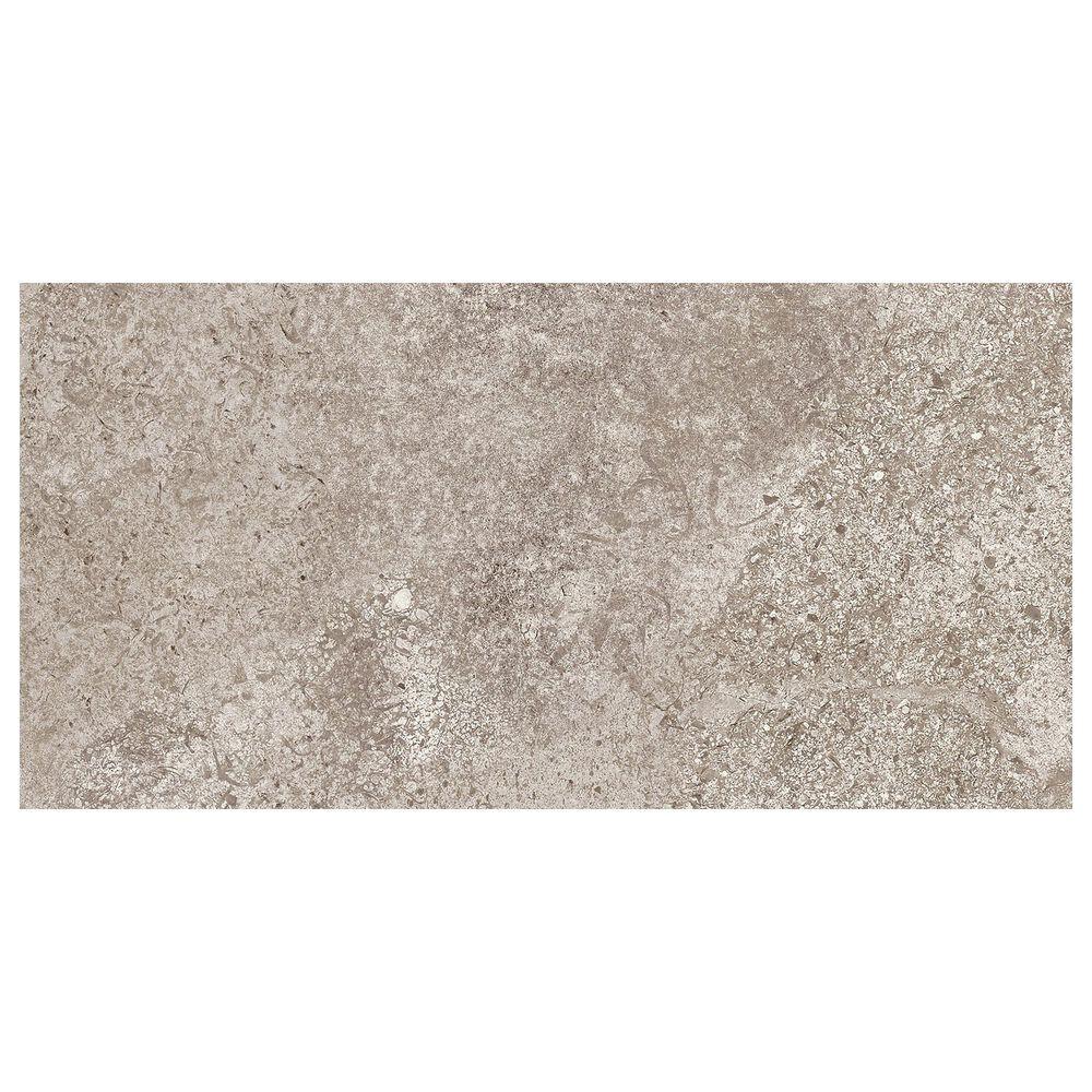 "Emser Topanga Tan 13"" x 23"" Ceramic Tile, , large"