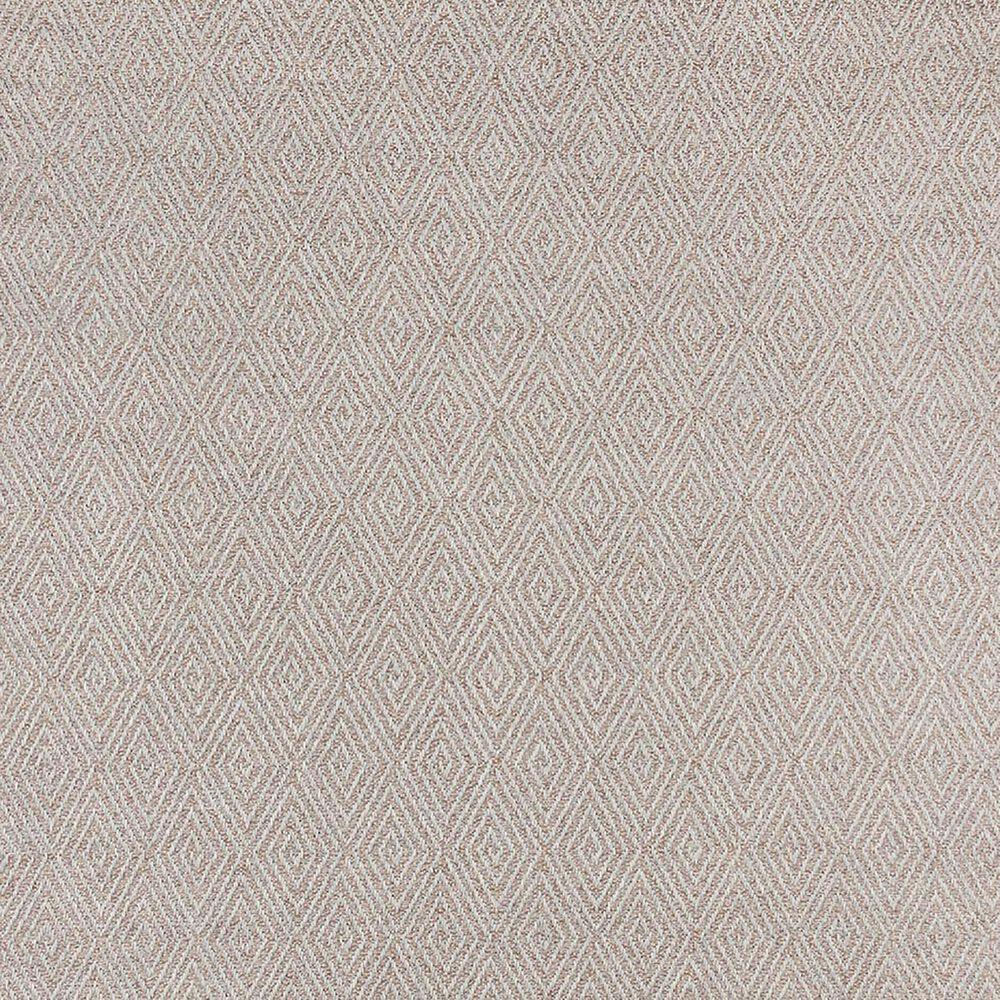 "Momeni Como 9'10"" x 13'2"" Grey Indoor/Outdoor Area Rug, , large"