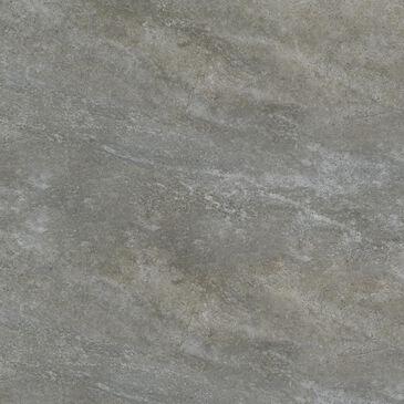 """Emser Trovata II Ledger 13"""" x 13"""" Porcelain Tile, , large"""