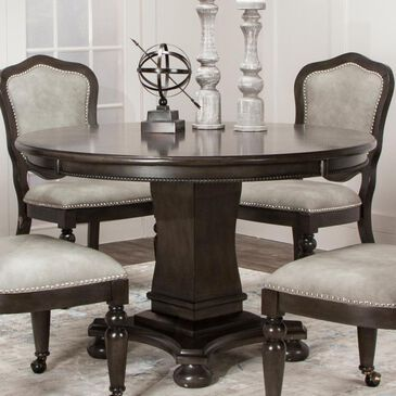 Penny Lane Round Game Table, , large