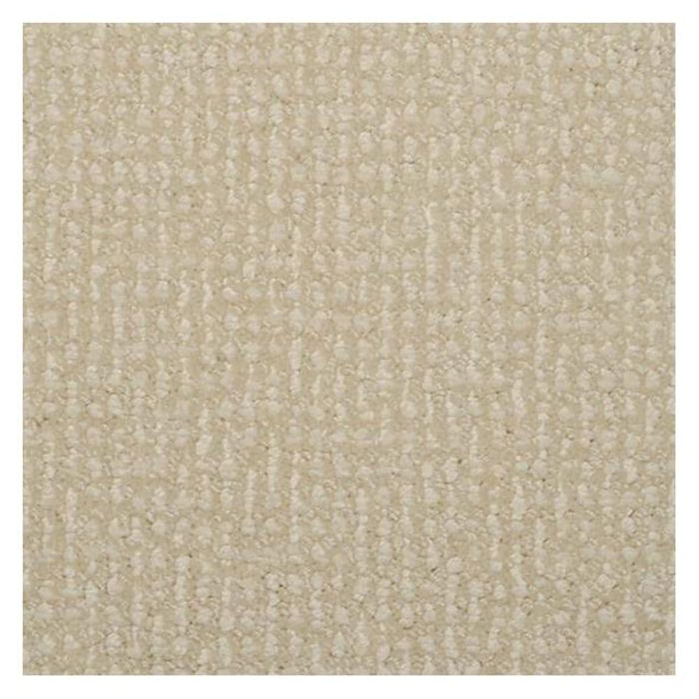 Fabrica Donegal Carpet in Medici Ivory, , large