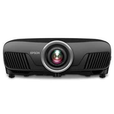 Epson Pro Cinema 4050 4K PRO-UHD Projector with Advanced 3-Chip Design and HDR, , large
