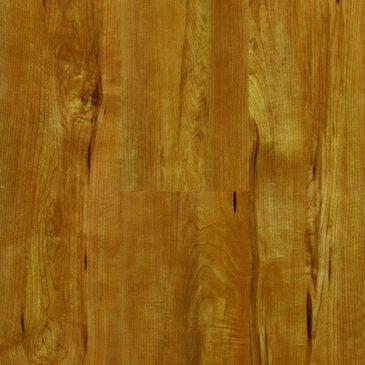 """Tarkett Aloft Heart Maple 3.2mm Golden Rose 6"""" x 48"""" Luxury Vinyl Plank, , large"""