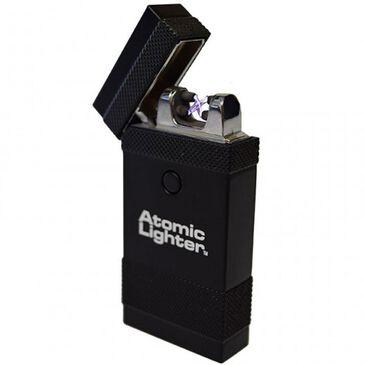 As Seen on TV Atomic Lighter , , large