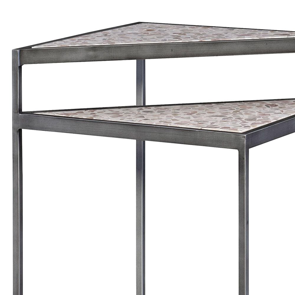 Uttermost Terra Accent Table, , large
