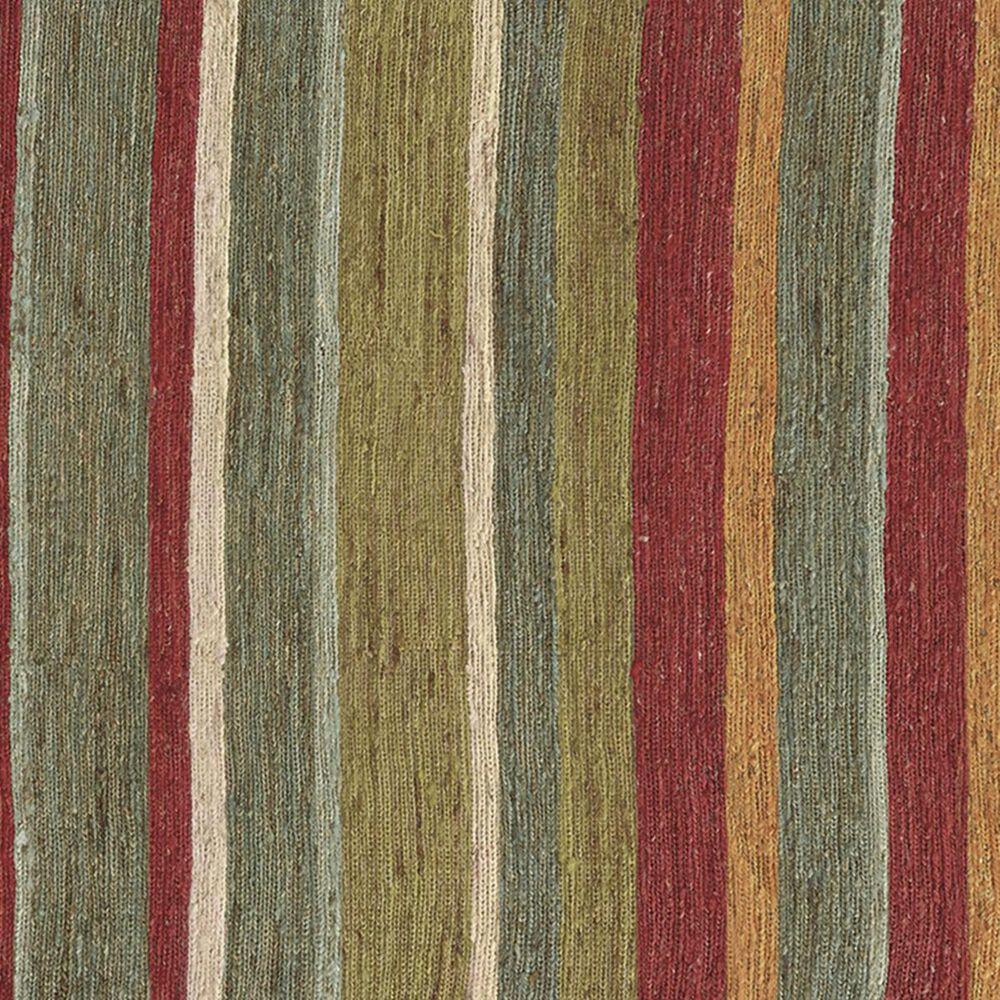"Oriental Weavers Valencia 57706 2'6"" x 8' Multicolor Runner, , large"