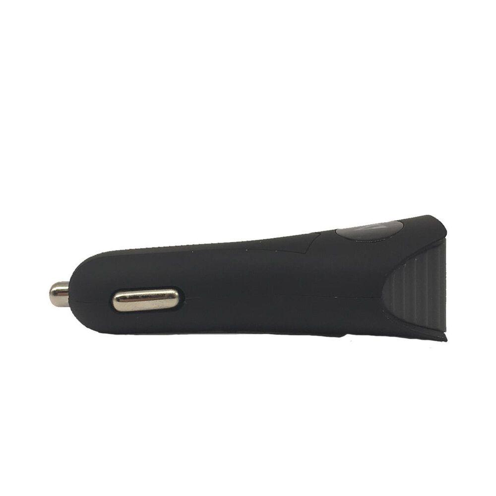 Voltz Dual USB Car Charger, , large