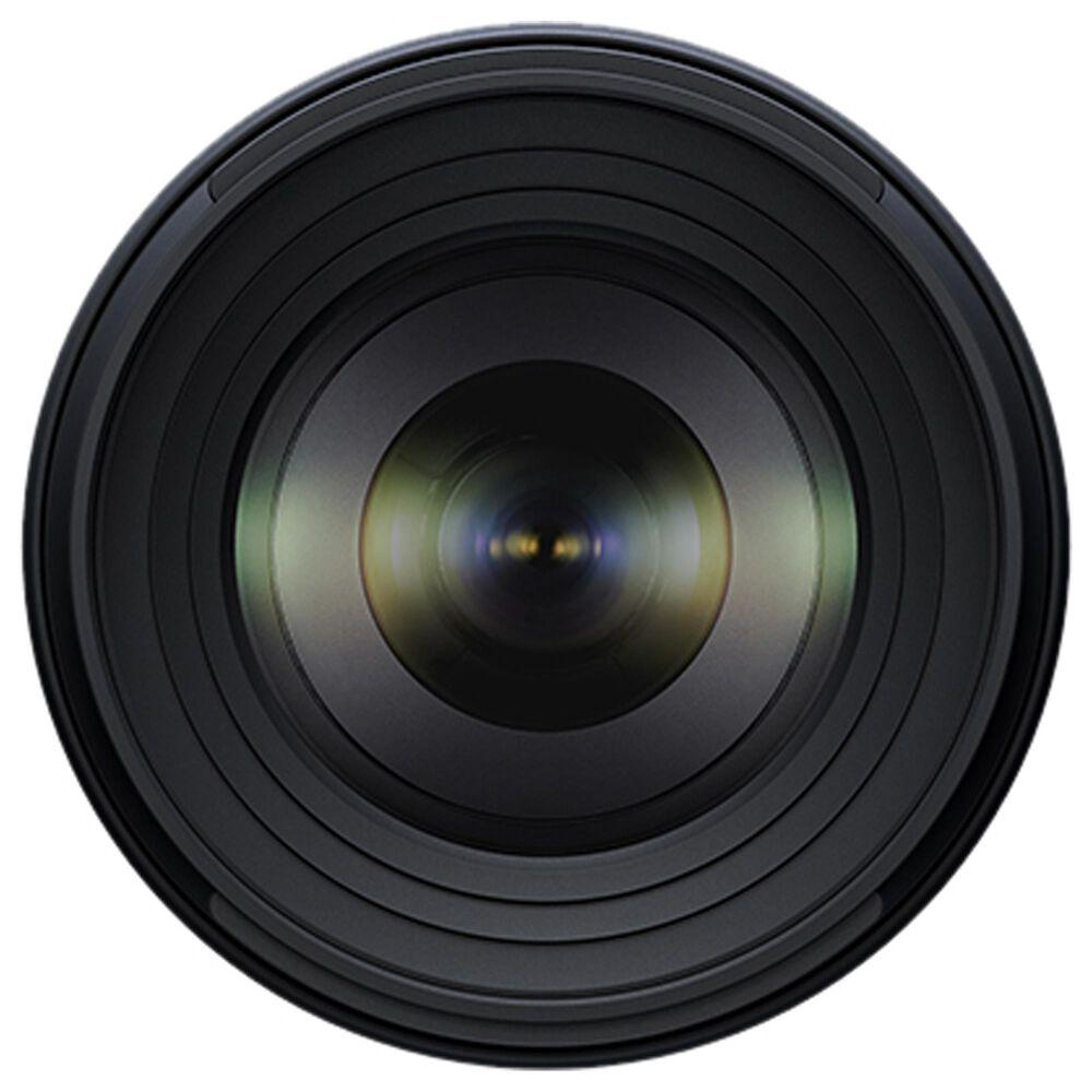 Tamron 70-300mm F/4.5-6.3 Di III RXD Telephoto Zoom Len in Black, , large