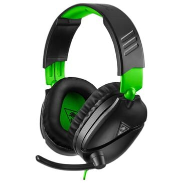 Turtle Beach Recon 70 Wired Stereo Gaming Headset for Xbox One in Black, , large