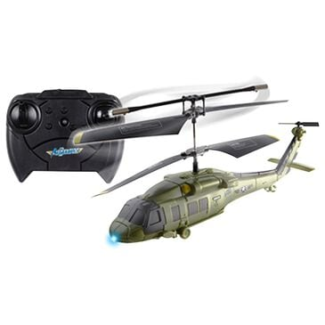 Nkok, Inc Air Banditz Sikorsky Black Hawk, , large