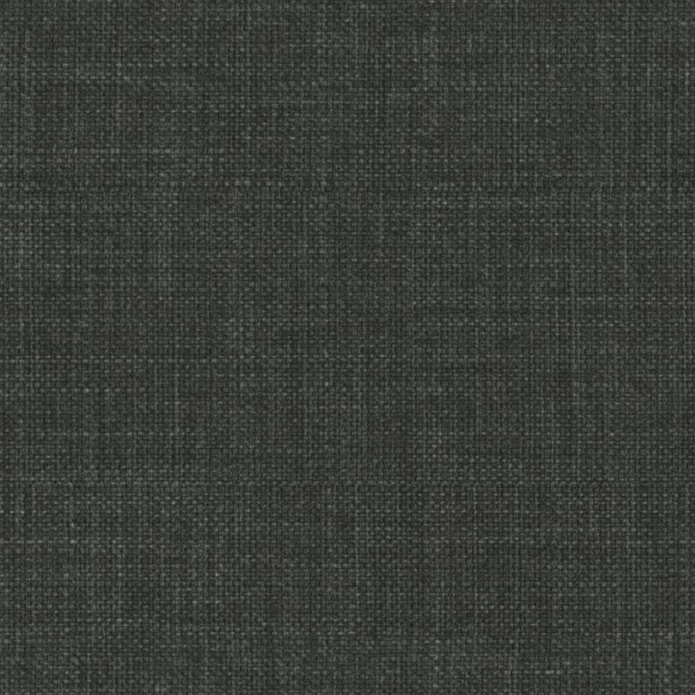 CorLiving Antonio Storage Bench in Dark Grey, , large