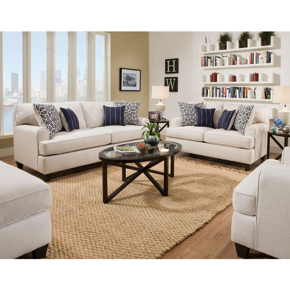 Southaven Sofa in Popstitch Shell, , large