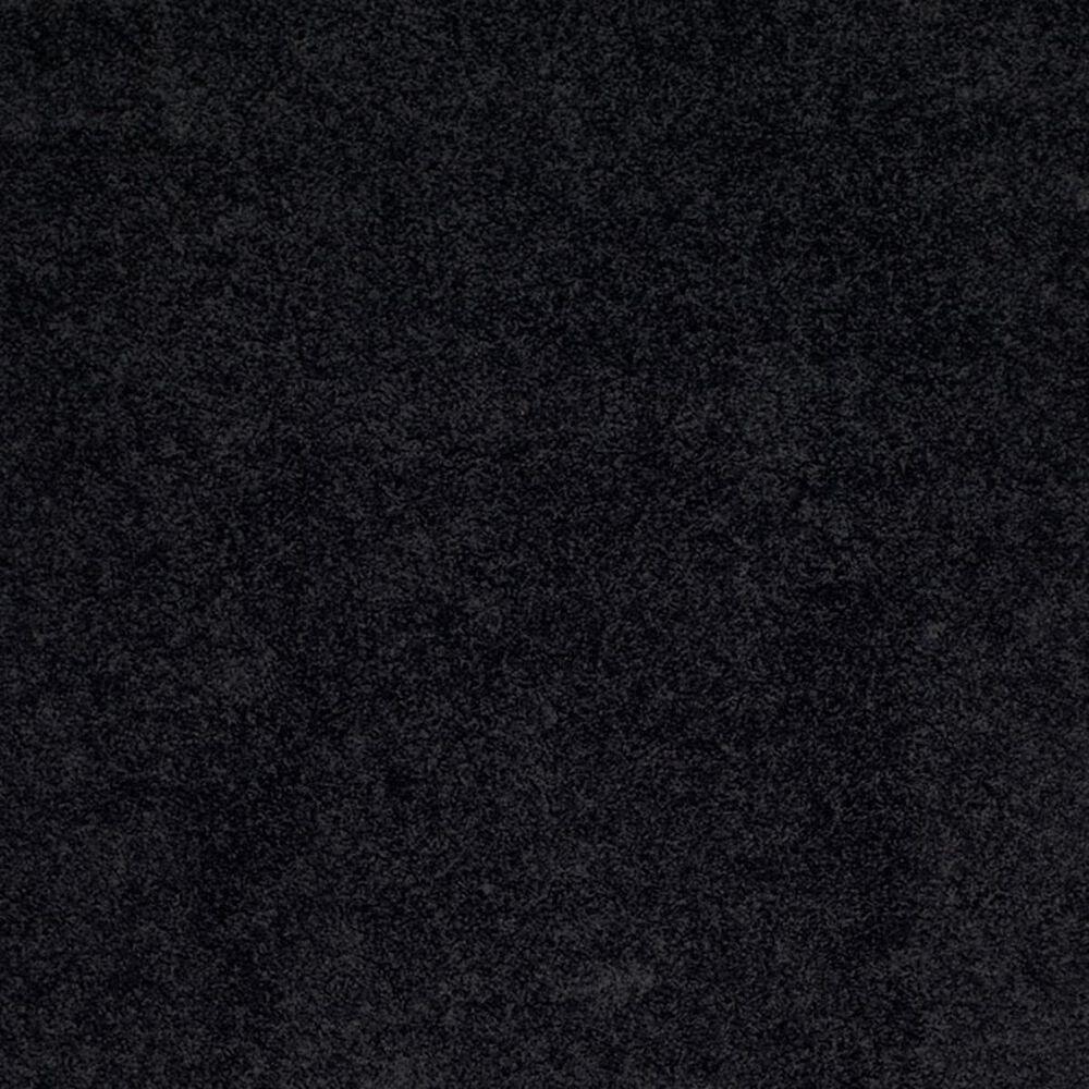 Safavieh Laguna Shag SGL303L 5' x 8' Black Area Rug, , large