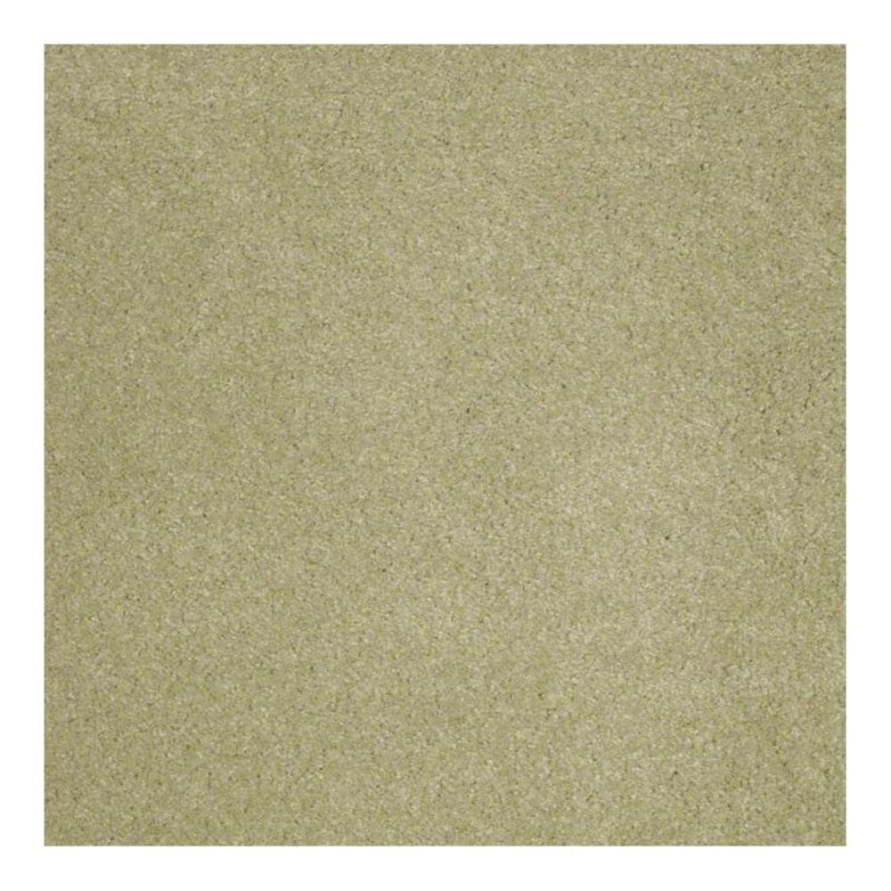 Anderson Tuftex Star Power Carpet in Sprout, , large