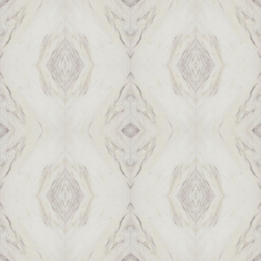 "Dixie Home Trucor Carrara Taupe 16"" x 32"" Luxury Vinyl Tile, , large"