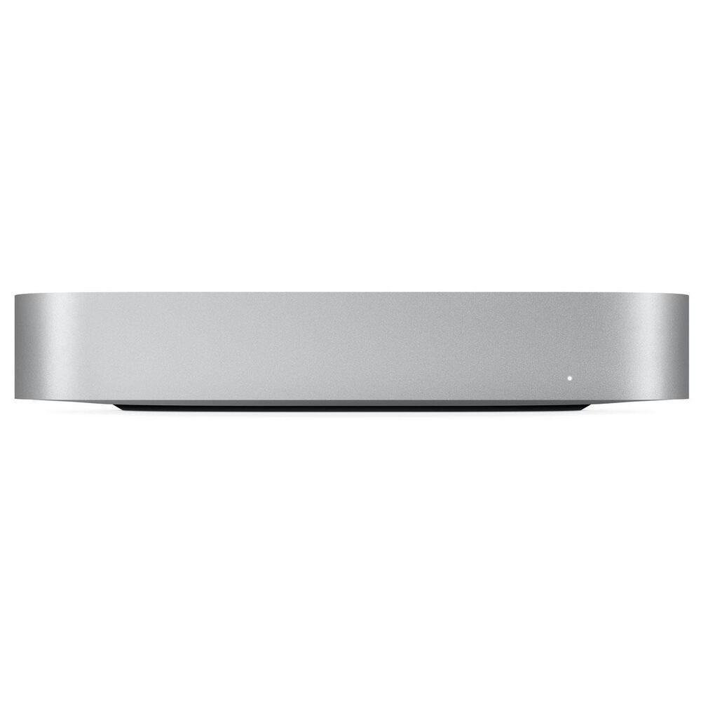 Apple Mac mini (M1, 2020) - 8GB RAM - 256GB SSD (Latest Model), , large