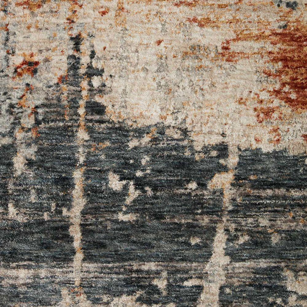 """Loloi Axel 11'6"""" x 15'5"""" Stone Area Rug, , large"""