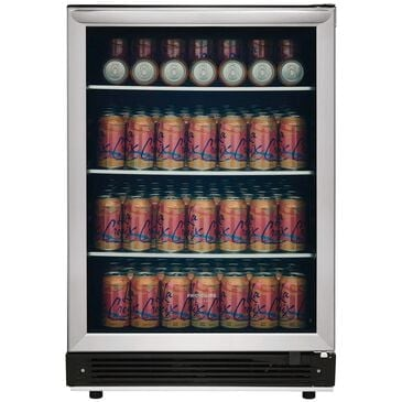 Frigidaire Gallery 5.3 Cu. Ft. Built-In Beverage Center , , large