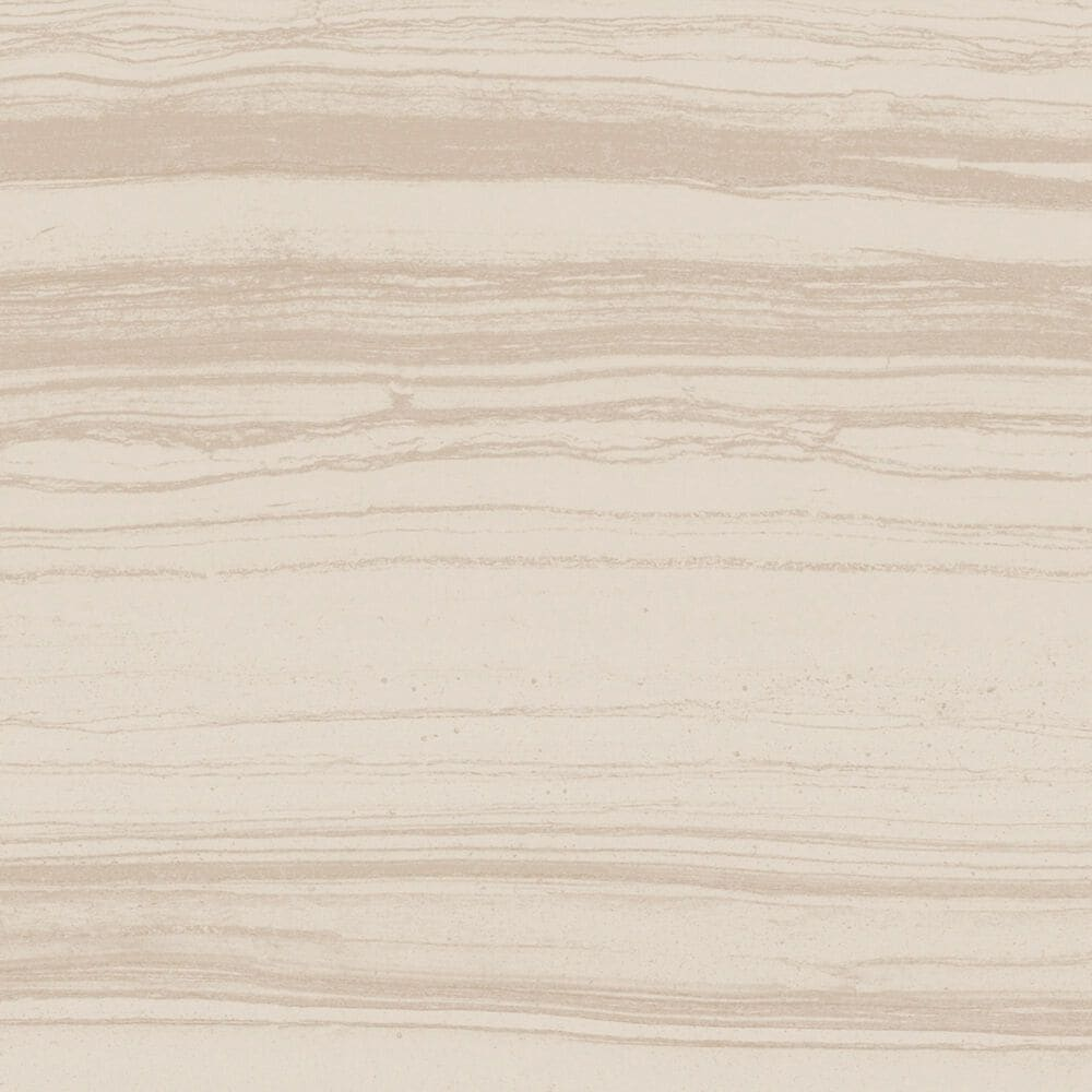 "Interceramic Burano Sabbia Mezzo 16"" x 16"" Durabody Ceramic Tile, , large"