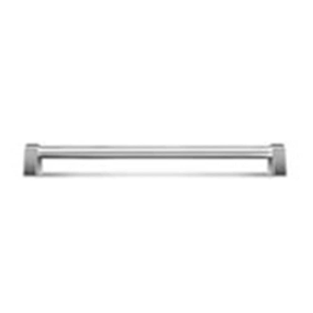 Viking Range Professional Stainless Steel Handle Kit, , large