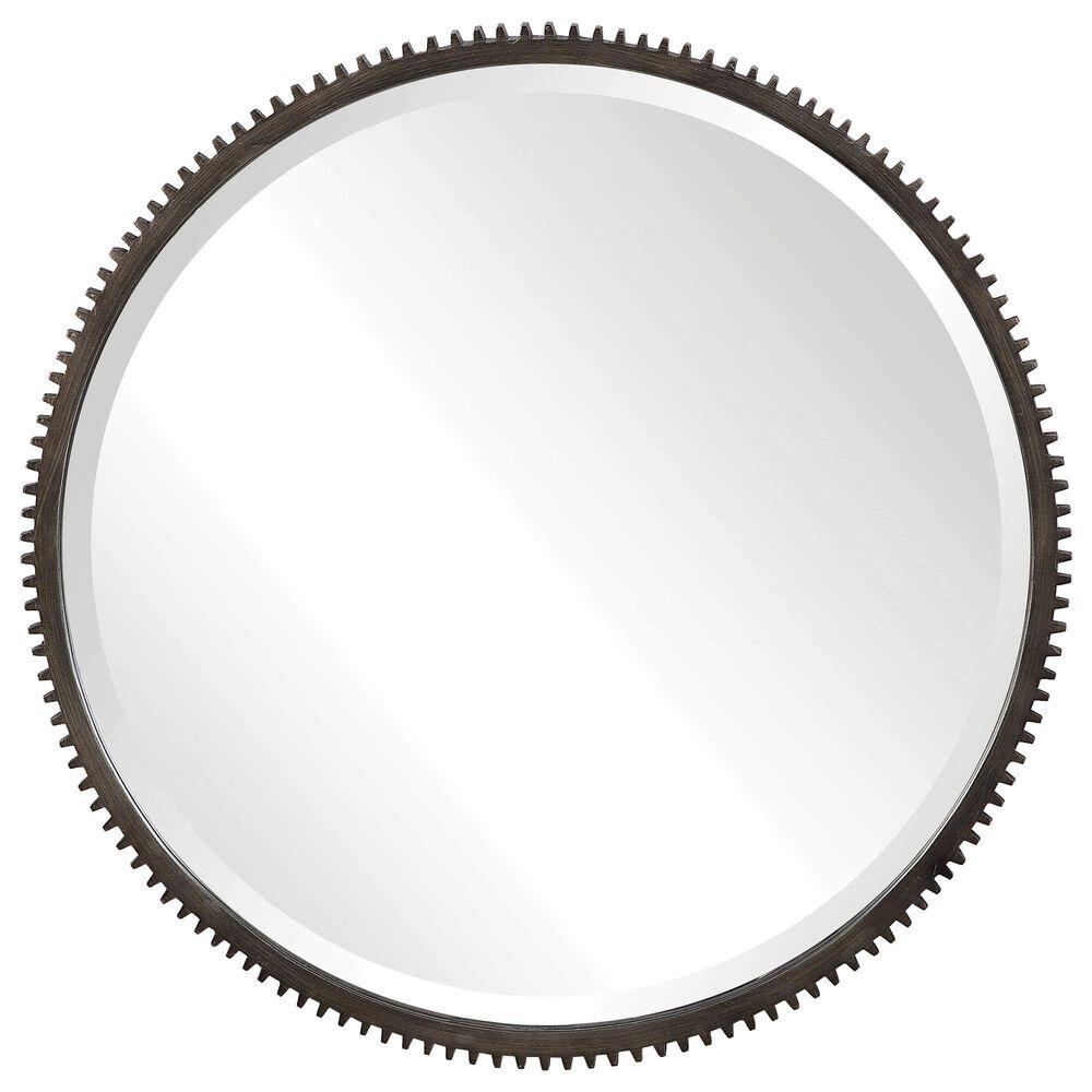 Uttermost Werner Mirror, , large