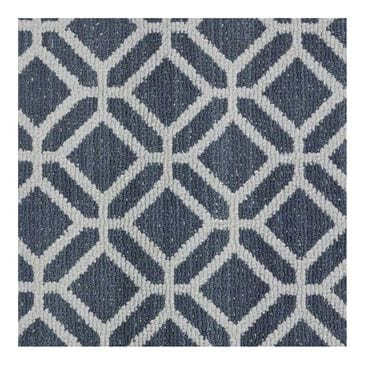 Anderson Tuftex Why Not Carpet in Imperial, , large