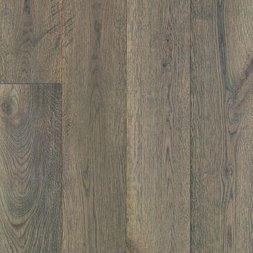 Herregan Laguna Vibes Rocky Cliffs Oak Hardwood Flooring, , large