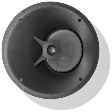 Paradigm Ci Pro P80-A Speaker in Black, Gray and White (Each), , large