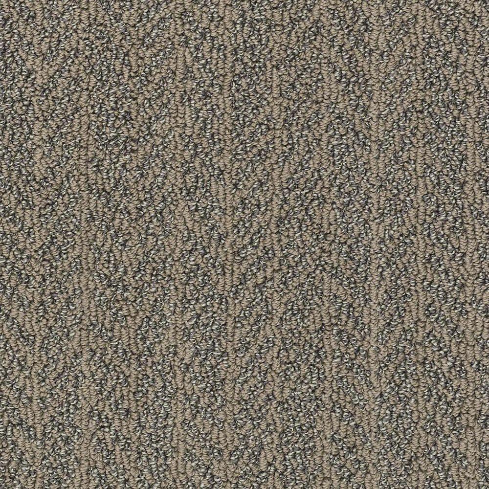 Philadelphia Lead The Way Carpet in Bronze, , large