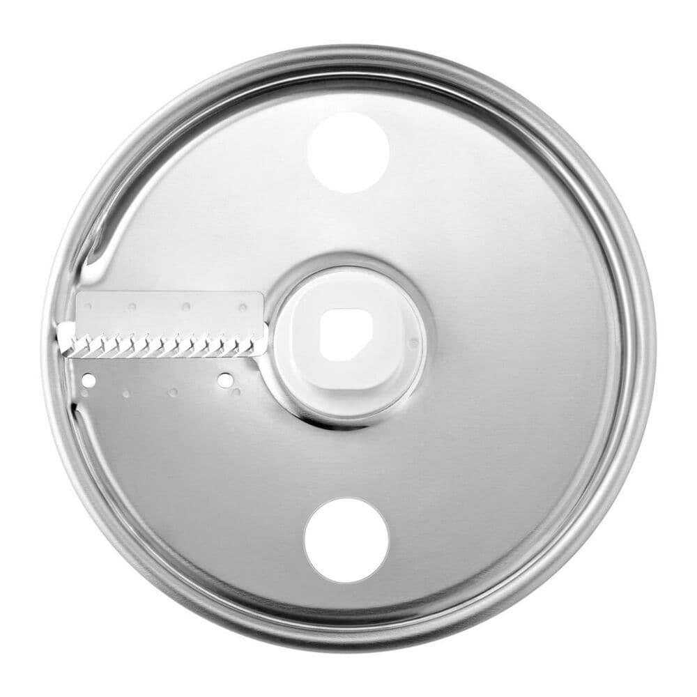 KitchenAid Food Processor Attachment, , large